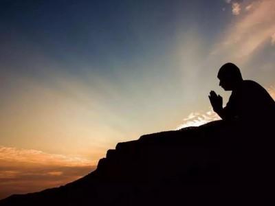 生西法师辅导讲记——《入行论》第159课及思考题