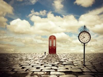 生西法师辅导讲记——《入行论》第58课及思考题