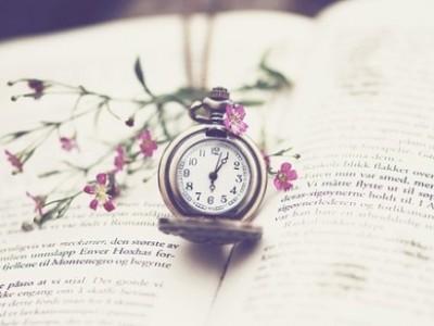 生西法师辅导讲记——《入行论》第22课及思考题